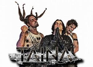taina-band