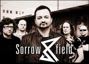 sorrowfield-band-pic