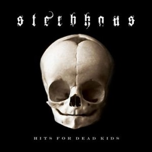 Sterbhaus-Hits-For-Dead-Kids