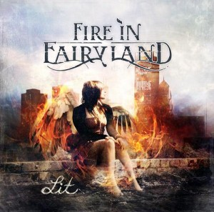 fire-in-fairyland-lit