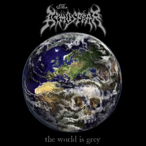 atmosfear-the-world-is-grey