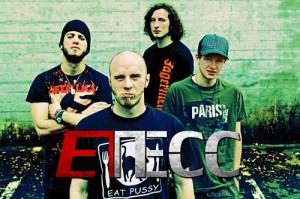 etecc_band