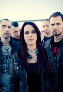 Orphan-Hate-Band