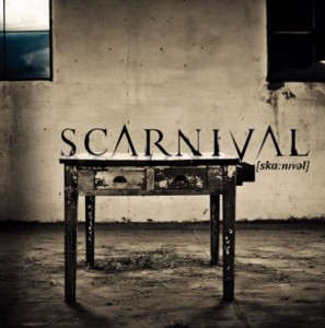 Scarnival-Cover-Artwork