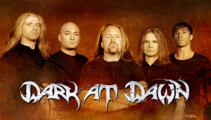 Dark-at-Dawn-Band
