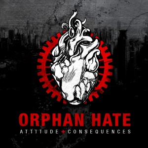 orphan-hate-Attitude-Consequences-Cover-Artwork