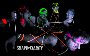 Shape-My-Clarity-Band
