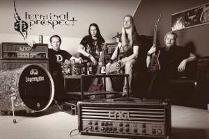 Terminal-Prospect-Band2013