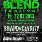 Toxic-Blend-Festival-2013