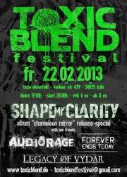 Toxic-Blend-Festival-2013