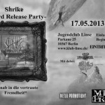 Shrike_Flyer