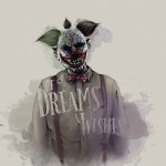 Craigh_Of-Dreams-and-Wishes