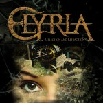 Elyria_Refraction-and-Reflection