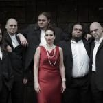 Inishmore Band