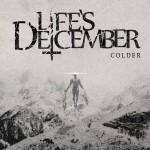 Lifes-December-Colder