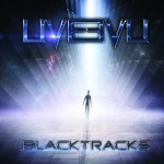 LiveEvil-BlackTracks-FRONT