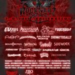 rockharz-flyer