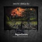 nocteobducta-mogontiacum-cover