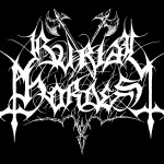 Burial Hordes