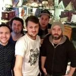 die-heart-band-2016